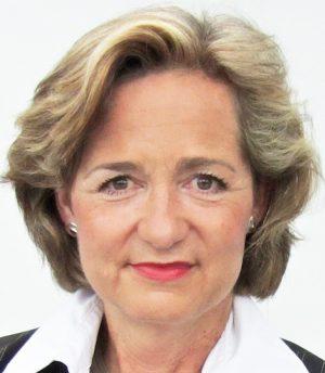 Dagmar Ponschab